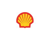 Shell Pecten