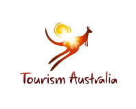 Tourism-Australia-a