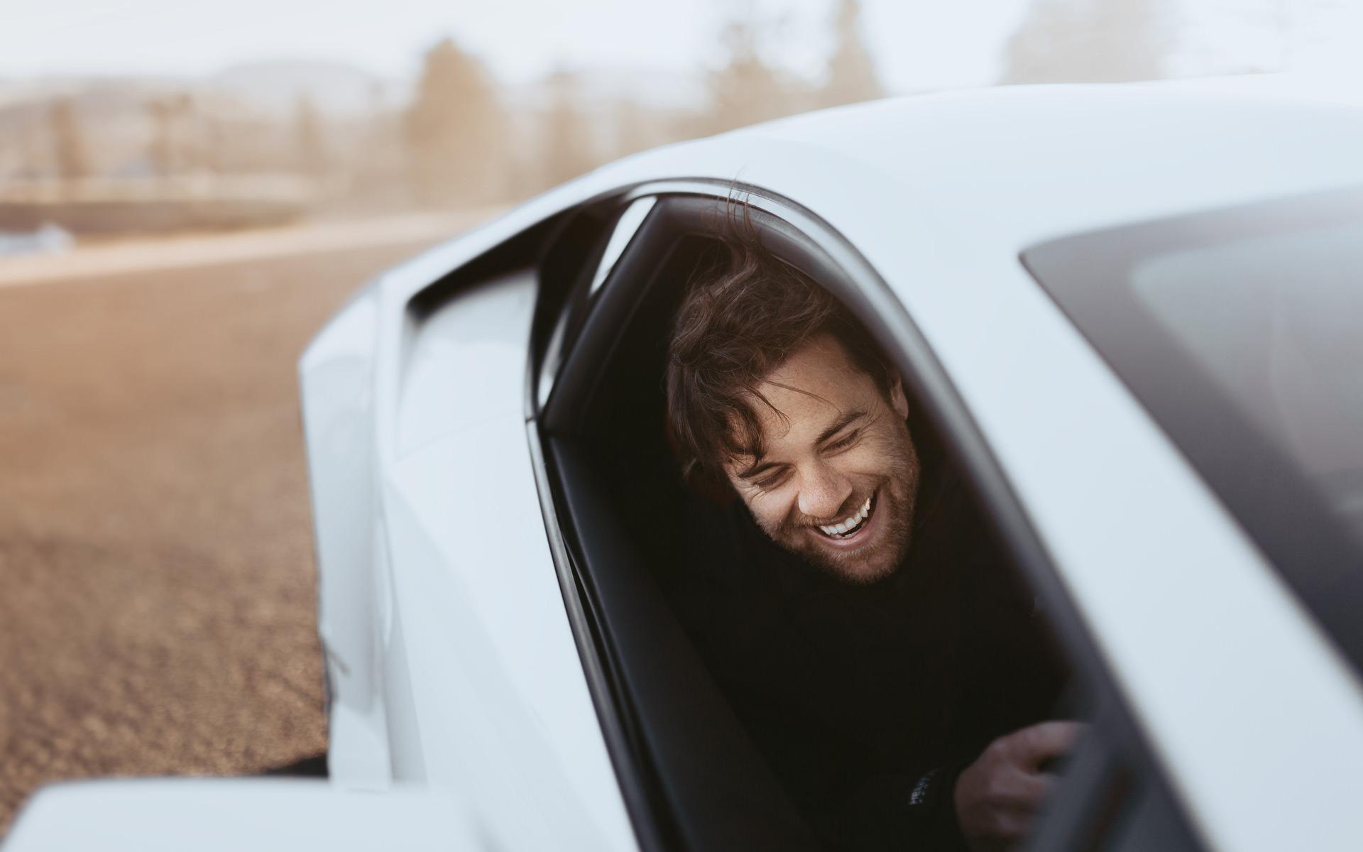 Prancing Horse Drive Experiences Australia - Drive a Ferrari Lamborghini Aston Martin Maserati and a stable of supercars