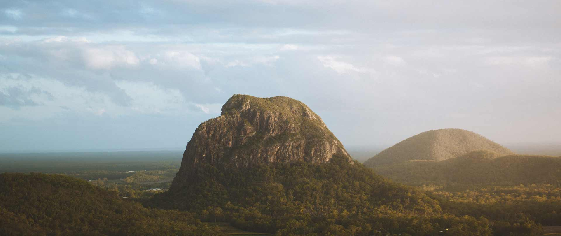 Sunshine Coast, Queensland