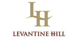 Levantine Hill Estate