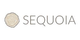 Sequoia Logo Adelaide Hills